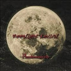 Moonlight Revival