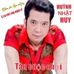Đêm Dài Lắm Mộng - Huỳnh Nhật Huy