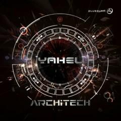 Architech - Yahel