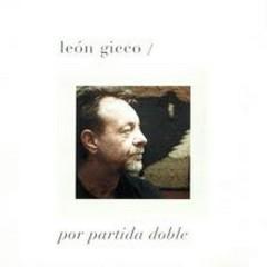 Por Partida Doble (CD1)