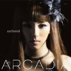 Arcadia - Earthmind