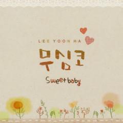 Thinking - Lee Yoon Ha (Clinah)