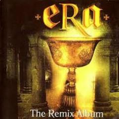 The Remix Album - Era
