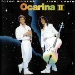 Ocarina II - Ocarina