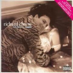 I'd Like A Virgin (CD1) - Richard Cheese