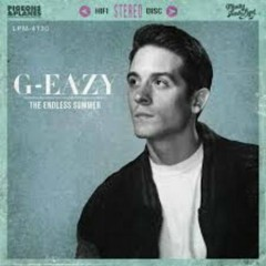 The Endless Summer - G-Eazy