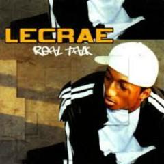 Real Talk (CD1)