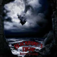 Secret Voyage - Blackmore's Night