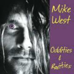 Oddities And Rarities (CD1)