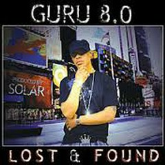 The 8.0 Lost And Found (EP)