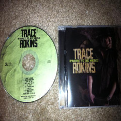 Proud To Be Here - Trace Adkins