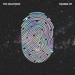 Thumbs Up (Mini Album)