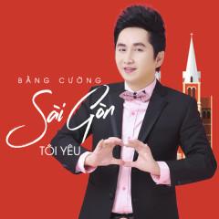 Sài Gòn Tôi Yêu (NS Cao Anh Phi)