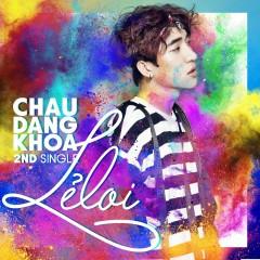 Lẻ Loi (Single)