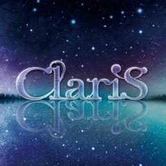 SHIORI - ClariS
