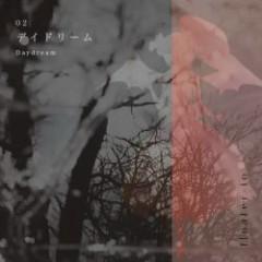 デイドリーム (Daydream) - floater-io