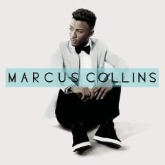 Marcus Collins - Marcus Collins