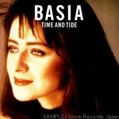 Time And Tide (Deluxe Edition) (CD1) - Basia