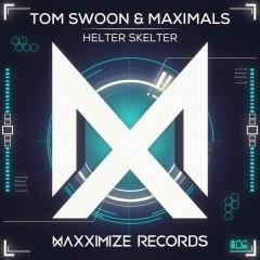 Helter Skelter (Single)