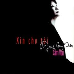 Xin Cho Tôi