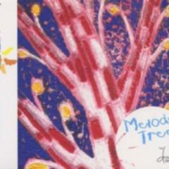 A Melody Tree