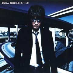 Smile - Suga Shikao