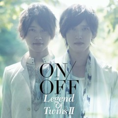 Legend Of Twins II - Zoku Futago Densetsu -
