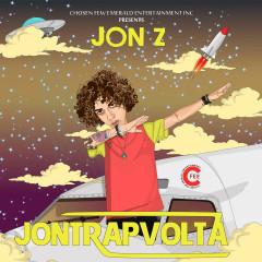 JonTrapVolta - Jon Z