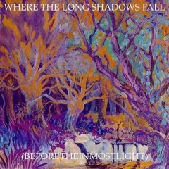 Where The Long Shadows Fall