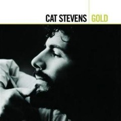 Gold Cat Stevens (CD1) - Cat Stevens