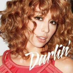 Darlin' - Beni