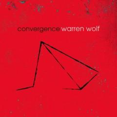 Convergence - Warren Wolf