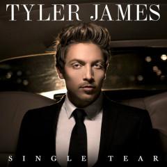 Single Tear (Remixes) - EP