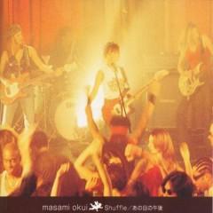 Shuffle - Masami Okui