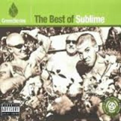 The Best Of Sublime (CD2) - Sublime