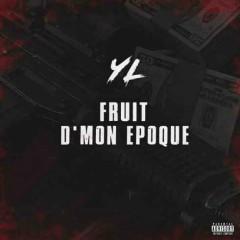 Fruit D'mon Époque (Single)