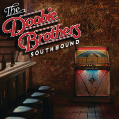 Southbound - The Doobie Brothers