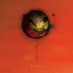 Asura (Mini Album)