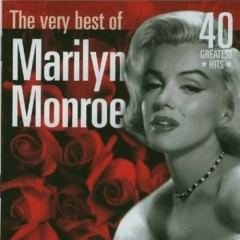 The Very Best Of Marilyn Monroe (CD2)
