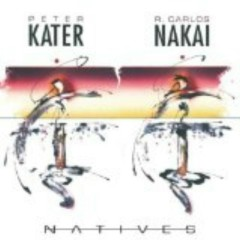 Natives - Peter Kater