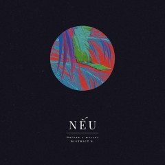 Nếu (Single) - Onionn, Marzuz