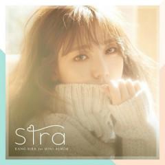 Sira (Mini Album)