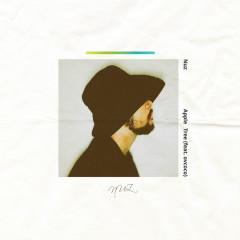 Apple Tree (Single)