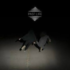 Daytrotter Session - Past Lives