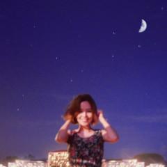 Moonlight Dancing (Single Mix)