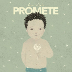 Promete (Single) - Ana Vilela