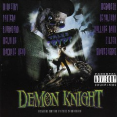 Demon Knight OST