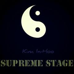 Supreme Stage (Single)