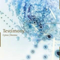 Testimony - Onoken
