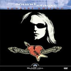 Soundstage (Bonus CD)